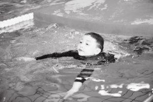 Zwemmen_GF_001