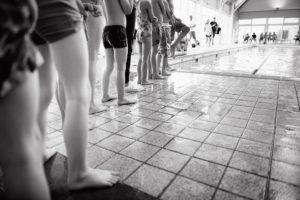 Zwemmen_GF_005