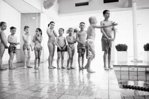 Zwemmen_GF_010