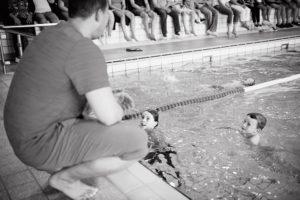 Zwemmen_GF_016