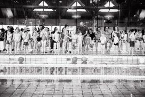 Zwemmen_GF_022