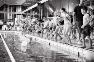 Zwemmen_GF_023