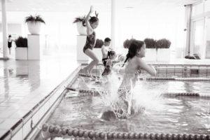 Zwemmen_GF_038