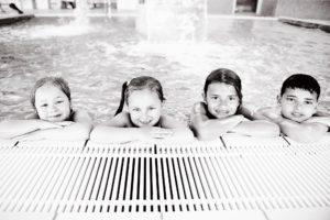 Zwemmen_GF_051