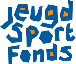 jeugdsportfonds